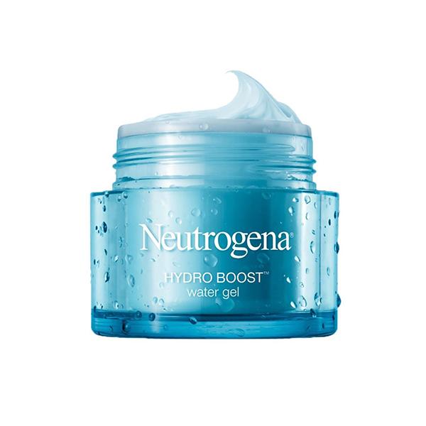 Neutrogena Hydro Boost Water gel krema za lice 50ml