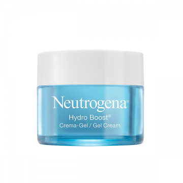 Neutrogena Hydro Boost Gel krema za lice 50ml