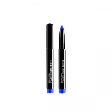 Lancôme Ombre Hypnose Stylo kremasta senka u olovci 31 Bleu Chrome