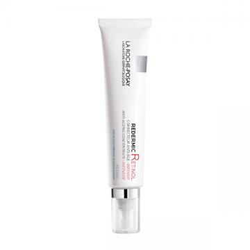 La Roche-Posay Redermic Retinol Intense krema 30ml