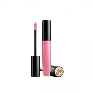 Lancôme L'Absolue Gloss Cream 319 Rose Caresse sjaj za usne