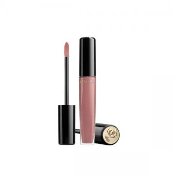 Lancôme L'Absolue Gloss Cream 202 Nuit & Jour sjaj za usne