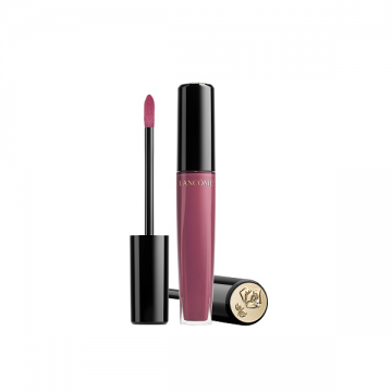 Lancôme L'Absolue Gloss Cream 422 Clair Obscur sjaj za usne