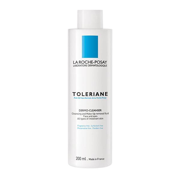 La Roche-Posay Toleriane losion 200ml