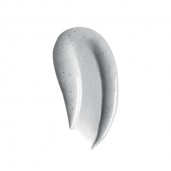 Normaderm Phytosolution mat krem za čišćenje lica 125ml - 4