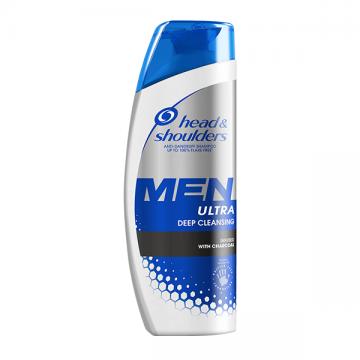 Head & Shoulders Men Ultra šampon za kosu 360ml