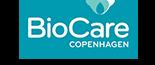 Biocare Copenhagen