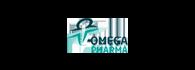 Omega Pharma France