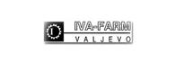 Iva-farm