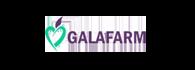 Galafarm