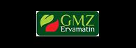 GMZ Ervamatin