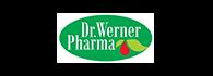 Dr. Werner Pharma