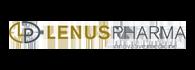 Lenus pharma