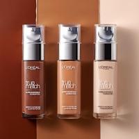 L'Oréal True Match je veoma prilagodljiv tečni puder za lice, postojan, sa optimalnim stepenom pokrivenosti.  Ovaj tečni puder ima veoma nežnu svilenkastu teksturu koja odgovara boji i tipu kože lica. Formula odlično prikriva nesavršenosti. Visok procenat glicerina i glikola, hidriraju kožu lica, dok vitamini B5 i E neguju kožu.  L'Oréal True Match dolazi u toliko tonova, da postoji onaj pravi. 🤍💛🧡🤎  Posetite Apothecary sajt, jer je vreme za malo lepši život.  www.apothecary.rs  #apothecary #beograd #novisad #niš #kragujevac #leskovac #subotica #kruševac #kraljevo #pančevo #zrenjanin #šabac #čačak #smederevo #novipazar #valjevo #sombor #vranje #sremskamitrovica #priboj #loznica #užice #požarevac #jagodina #starapazova #zlatibor #zaječar #kikinda #tara #kopaonik