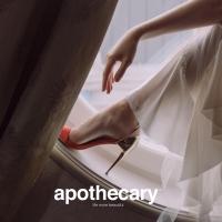 Nega je važan deo svakodnevne rutine i to od početka dana pa do trenutka kada je vreme za spavanje. Noge i stopala zahtevaju podjednaku negu kao i koža lica i tela. Koža je drugačijeg tipa i zbog toga zahteva posebnu pažnju. ✨  Posetite Apothecary sajt i pogledajte proizvode za negu stopala i nogu, jer je vreme za malo lepši život.  ✨ www.apothecary.rs  #apothecary #skincare #srbija #beograd #novisad #niš #kragujevac #kraljevo #pančevo #subotica #kikinda #kruševac #zrenjanin #valjevo #leskovac #vranje #užice #loznica #šabac #kopaonik #sombor #sremskamitrovica #priboj #bor #zaječar #zlatibor #smederevo #vršac